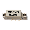 Qorvo - 34dB CATV Push Pull Amplifier QPA3358