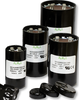 New Yorker Electronics Co., Inc. - Oil-Filled, Self-Healing AC Motor Run Capacitors