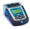 Hach Company - DR 1900 Light, Compact Portable Spectrophotometer