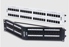Belden Inc. - CAT 6A Patch Panels with Fully Loaded Design