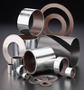 RBC Bearings - Fiberglide® Self-Lubricating Bearings