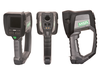 MSA - The Safety Company - Evolution® 6000 Thermal Imaging Camera