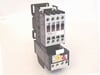 IEC Rated Contactors & Relays-Image