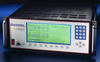 Environics, Inc. - Now available with a 3rd Mass Flow Controller!