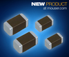 Mouser Electronics, Inc. - Multilayer Ceramic Capacitors from Taiyo Yuden