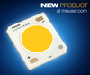 Mouser Electronics, Inc. - Philips Lumileds' LUXEON CoB LED Arrays