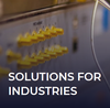 Instrumentation Technologies D.O.O. - Speed up your measurement and improvement process.
