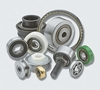 RBC Bearings - RBC Nice™ Ball Bearings & Specialty Ball Bearings
