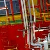 Sherwin-Williams Protective & Marine Coatings - FIRETEX Epoxy Intumescent