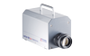 Instrument Systems LumiCam 1300 Imaging Photometer-Image