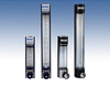 Brooks Instrument - Low-Flow, Glass Tube Variable Area Flow Meters
