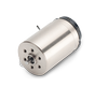 Portescap - 22NT82 Brush DC Motor by Portescap