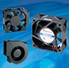 Americor Electronics, Ltd. - Fans and Blowers by Americor
