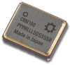 Single-Axis MEMS Gyroscope - PinPoint®-Image