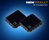 Mouser Electronics, Inc. - Digital Power Monitors from Analog Devices
