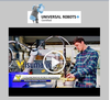 Visumatic Industrial Products - Collaborative Robot Screwdriving System
