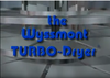 Wyssmont Company, Inc. - World renowned TURBO-DRYERS®