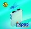 Intrinsically Safe Temperature Transmitter SIL 2-Image