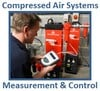 The Kahn Companies - Ensuring Efficiency in your Compressed Air System