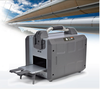Designed for high throughput digital imaging-Image