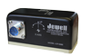 Jewell Instruments, LLC - Dual-axis, Noise & Shock-resistant Tilt Solution
