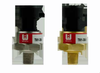 Wasco, Inc. - TM Series Transducer, Corrosive Applications