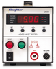 Slaughter Company (SCI) - 2510 AC Hipot Tester