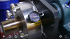 New Video: CinchSeal Rotary Shaft Sealing Solution-Image