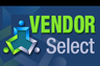 Adhesives.org Vendor Select Tool-Image