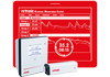 Rotronic Instrument Corp. - ROTRONIC MONITORING SYSTEM RMS