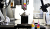 Aerotech, Inc. - Additive Manufacturing Systems & Components