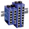 Ultra Compact Industrial Ethernet Switches-Image