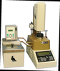 HTHS Viscometer Meets SAE J300 and ACEA Specs-Image