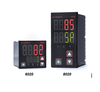 Chromalox - 20 Series Panel Mounted Temperature Controllers