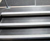 SlipNOT Metal Safety Flooring - Slip Resistant Aluminum Stair Nosing's