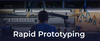 Instrumentation Technologies D.O.O. - Rapid Prototyping