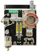 MSA - The Safety Company - Custom Gas Detection Solutions