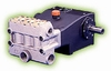General Pump - KL Series Industrial Pumps