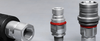 Stäubli Corporation - Quick Coupling Solutions for all industries