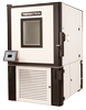 Thermotron Industries - SE-Series Environmental Test Chambers