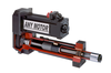 EDRIVE Actuators, Inc. - ELECTRIC LINEAR ACTUATORS vs. HYDRAULIC SYSTEMS