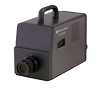 Konica Minolta Sensing Americas, Inc. - detect extremely low luminance