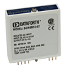 Dataforth Corporation - SCM5B Isolated Analog Signal Conditioning Products