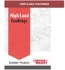 Everlube Products - All About High Load Coatings