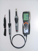Edgetech Instruments Inc. - Wireless recording and data storage devices.