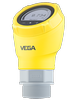 VEGA Americas, Inc. - VEGAPULS 31 Sensor for Level Measurement of Liquid
