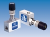 Aalborg Instruments - Barstock Valves...controlling very low flowrates