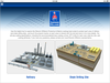 Sherwin-Williams Protective & Marine Coatings - Oil & Gas App for expert coatings recommendation