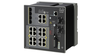 Cisco Industrial Ethernet 4000 Series Switches-Image
