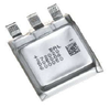 Mouser Electronics, Inc. - TDK EDLC Capacitor 350mF 5.5V